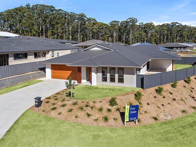 64 Mimiwali Dr, Bonville, NSW 2450