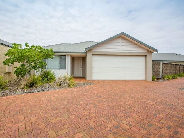 8/44 Castlereagh Vista, Millbridge, WA 6232