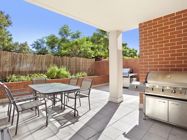 16106/177-219 Mitchell Road, Erskineville, NSW 2043