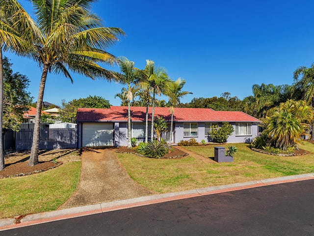 1 Tipplers Street, Victoria Point, Qld 4165