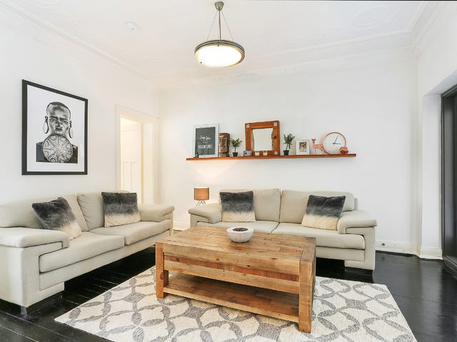 1/680 Old South Head Road, Rose Bay, NSW 2029