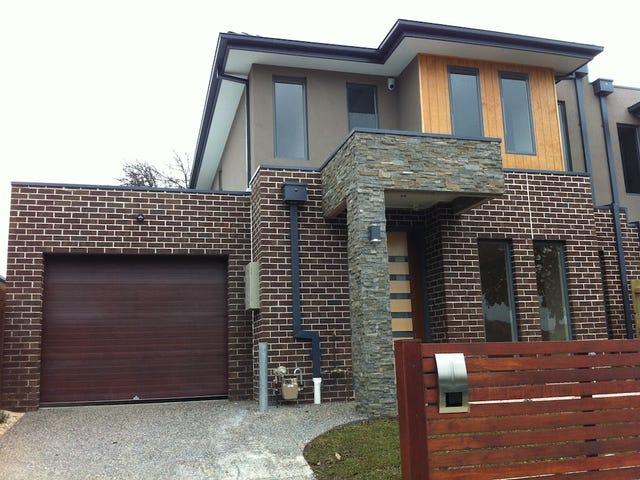 2A Highview Grove, Burwood East, Vic 3151