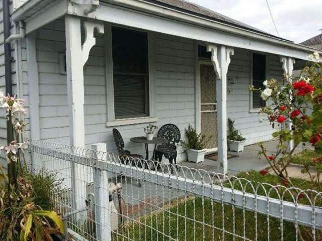 4 Alexandra Avenue, Geelong, Vic 3220