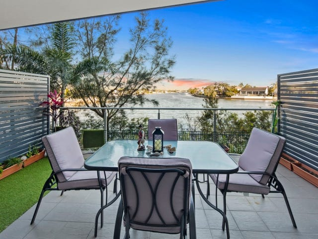 Unit 49, 99 Birtinya Blvd, Birtinya, Qld 4575