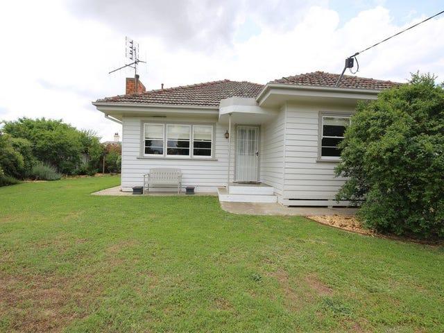 87 Mackellar St., Benalla, Vic 3672