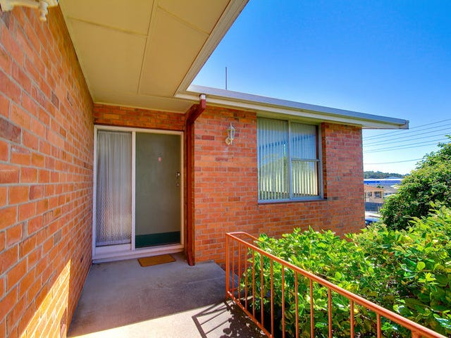 3/109 Middle Road, Devonport, Tas 7310