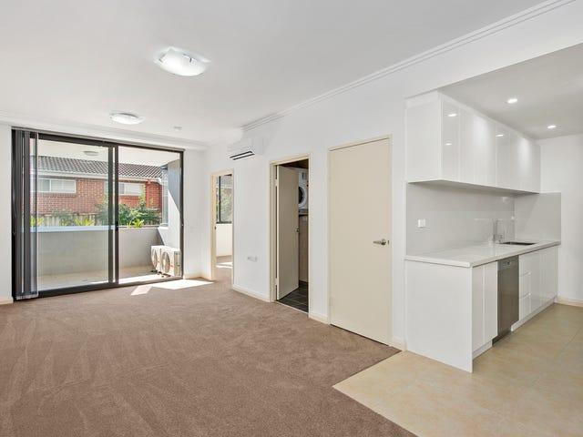 4/35-39 Balmoral Street, Waitara, NSW 2077