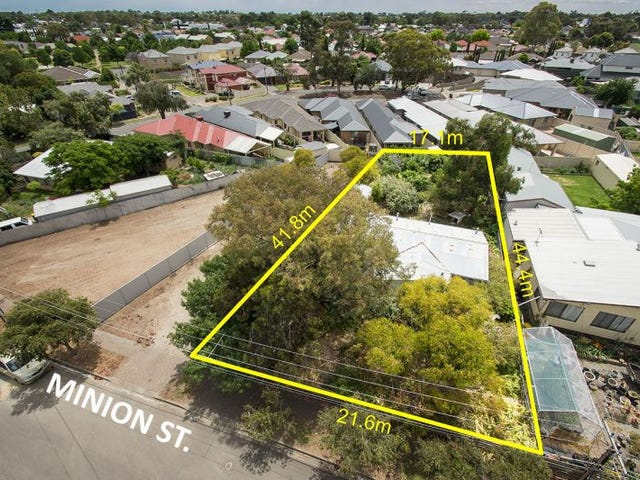 4 Minion Street, Windsor Gardens, SA 5087