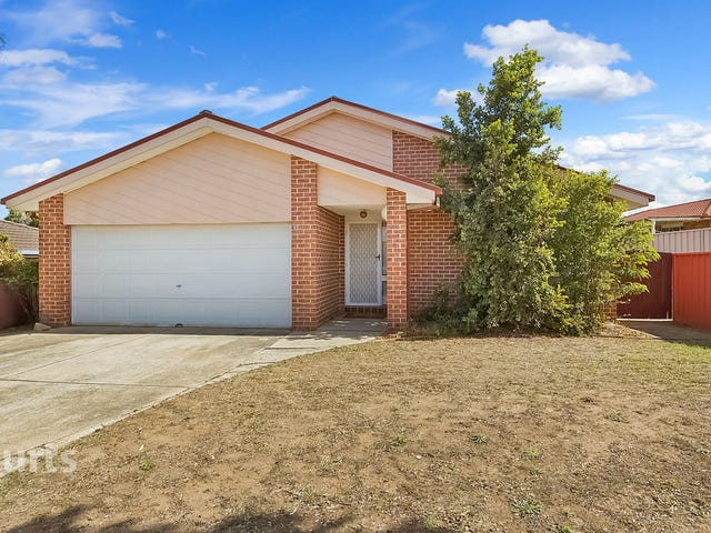 58 Melanie Street, Hassall Grove, NSW 2761
