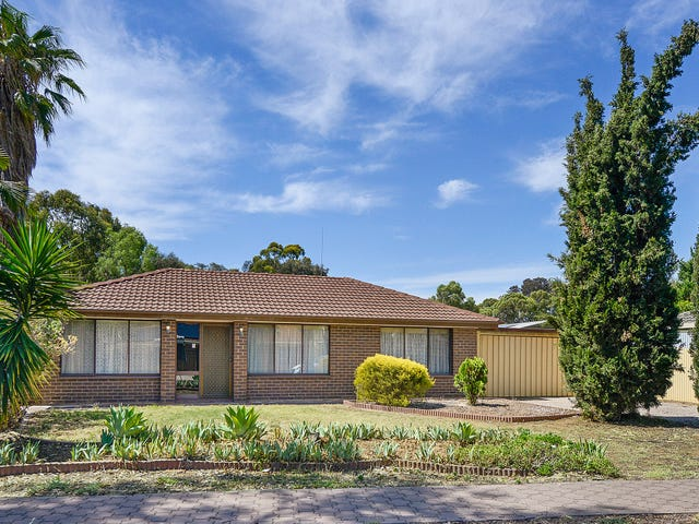 2 Hasse Court, Parafield Gardens, SA 5107