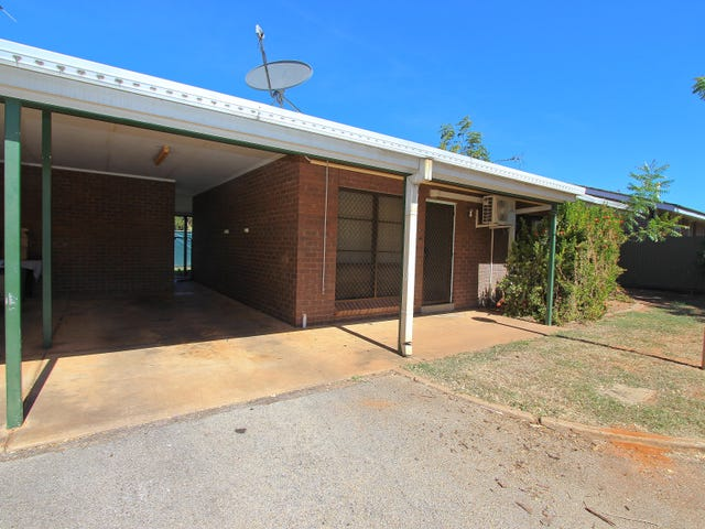 Unit 8/5 Power Crescent, Katherine, NT 0850