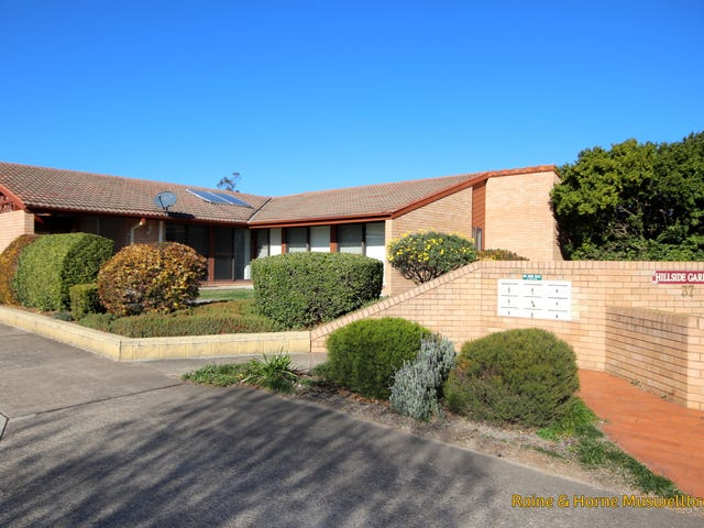 1/37 Rutherford Road, Muswellbrook, NSW 2333