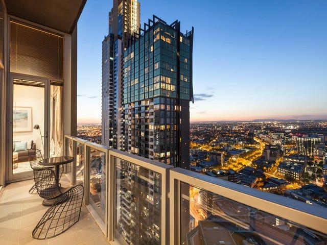 3604/8 Franklin Street, Melbourne, Vic 3000