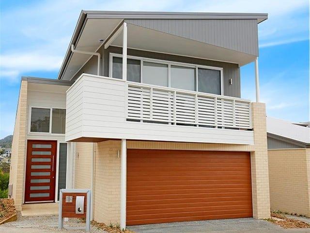 12/33 William Davies Drive, Figtree, NSW 2525