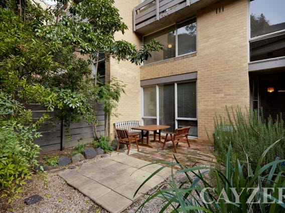 83A Park Street, South Melbourne, Vic 3205
