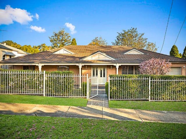 28a Shipley Avenue, North Strathfield, NSW 2137