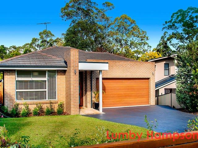 10 Baronbali Street, Dundas, NSW 2117