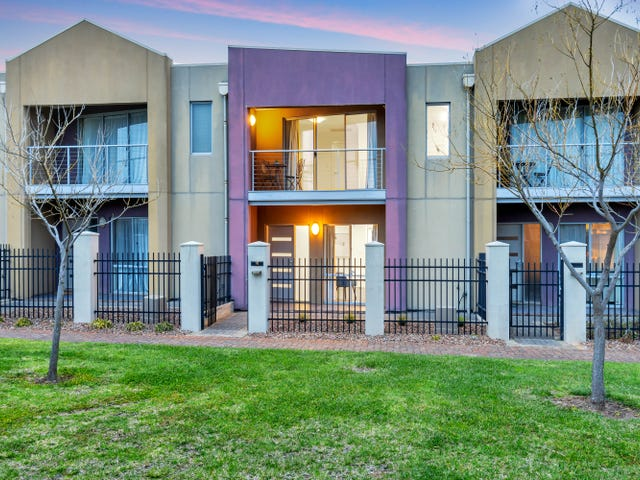 8 Greengate Close, Northgate, SA 5085