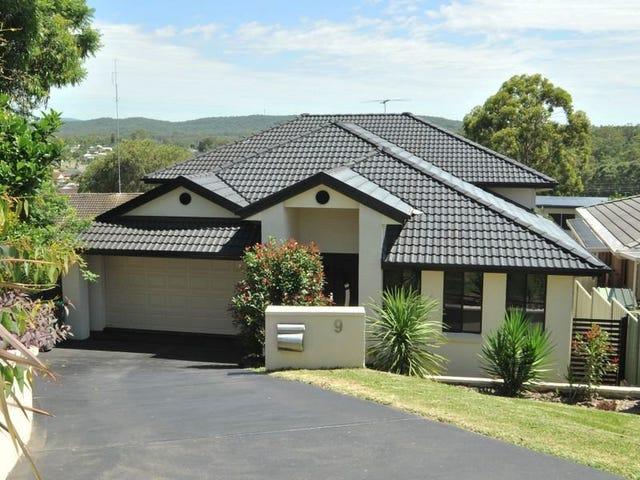 9 Harborne Avenue, Rathmines, NSW 2283