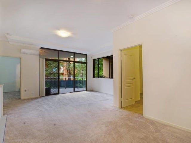 3/2-6 Bruce Street, Blacktown, NSW 2148