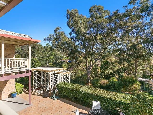 104 Dangerfield Drive, Elermore Vale, NSW 2287