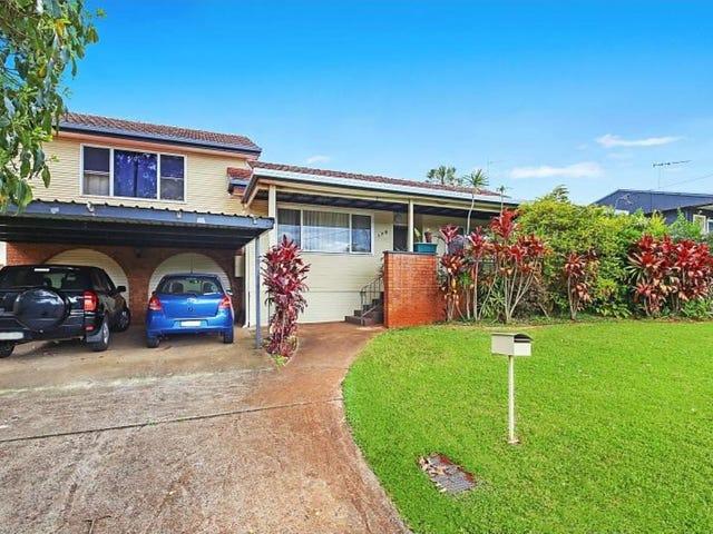 170 Lord Street, Port Macquarie, NSW 2444