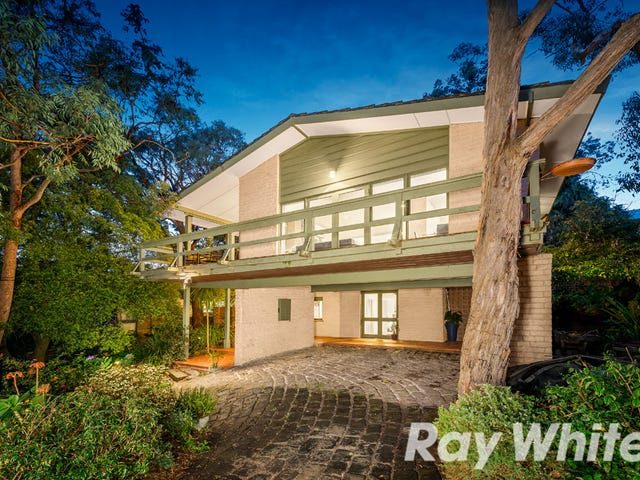 11 Possum Lane, Heathmont, Vic 3135