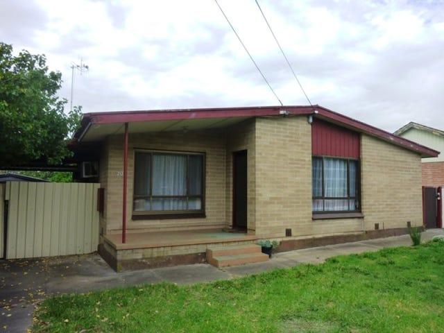 20 Tantara Street, Ingle Farm, SA 5098