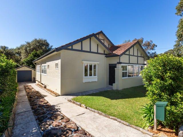 10 Sylvia Street, Chatswood, NSW 2067