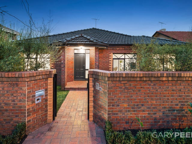 1/245 Alma Road, St Kilda East, Vic 3183