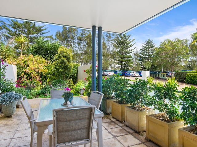 3/20-22 Golf Avenue, Mona Vale, NSW 2103