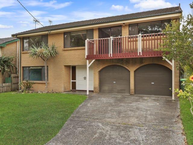 29 Yeramba Cres, Terrigal, NSW 2260