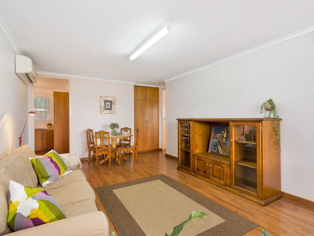 2/29 Ayredale Avenue, Clearview, SA 5085