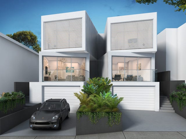276 Military Road, Dover Heights, NSW 2030
