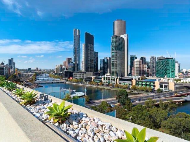1409/555 Flinders Street, Melbourne, Vic 3000