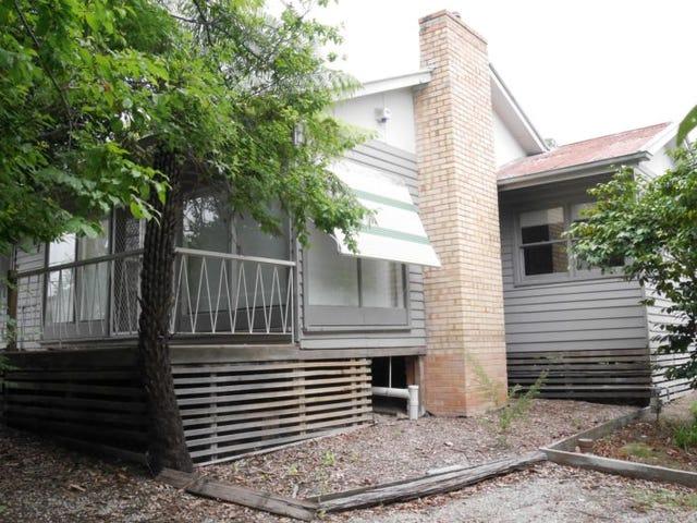 18 Station Street, Mount Evelyn, Vic 3796