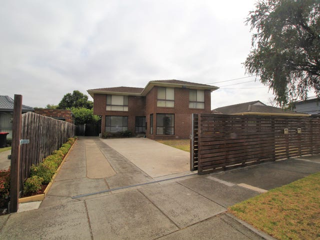 1/9 Dyer Court, Clarinda, Vic 3169