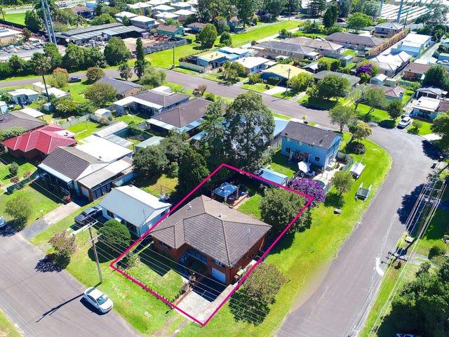 11 Cambridge Circle, Ourimbah, NSW 2258