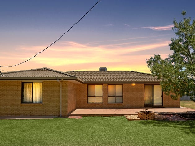 73 Wilga Street, Hanwood, NSW 2680