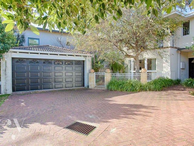 90a Labouchere Road, South Perth, WA 6151