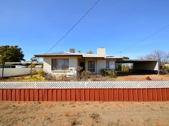 63 Wills Street, Broken Hill, NSW 2880