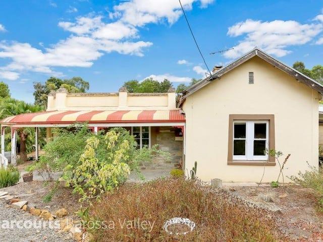 1 Mattschoss Rd, Daveyston, SA 5355