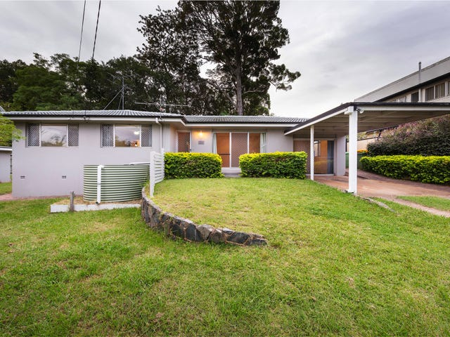 23 Barrymount Cres, Mount Lofty, Qld 4350