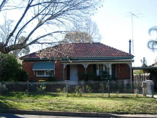 11 Anthony Crescent, Kingswood, NSW 2747