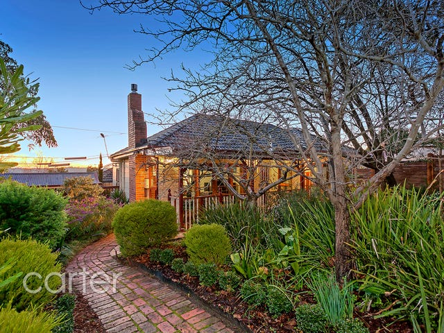 40 Viviani Crescent, Heathmont, Vic 3135