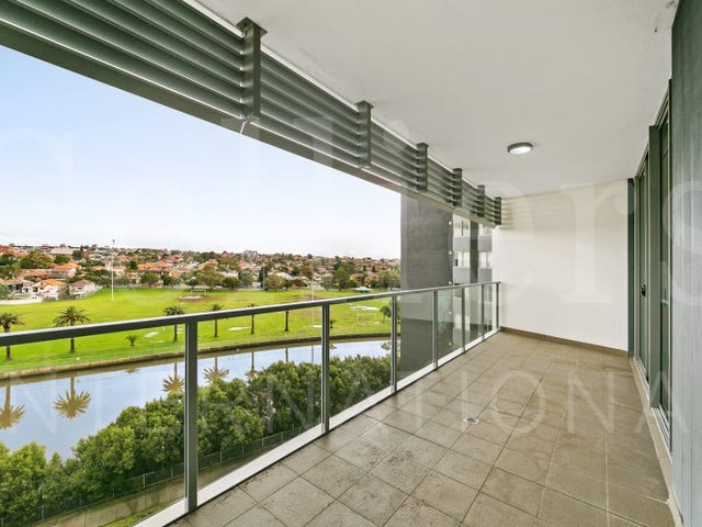 Canterbury, address available on request
