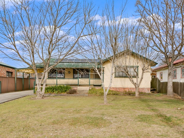 6 Macquariedale Road, Appin, NSW 2560