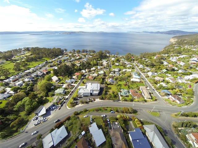 178 Channel Highway, Taroona, Tas 7053