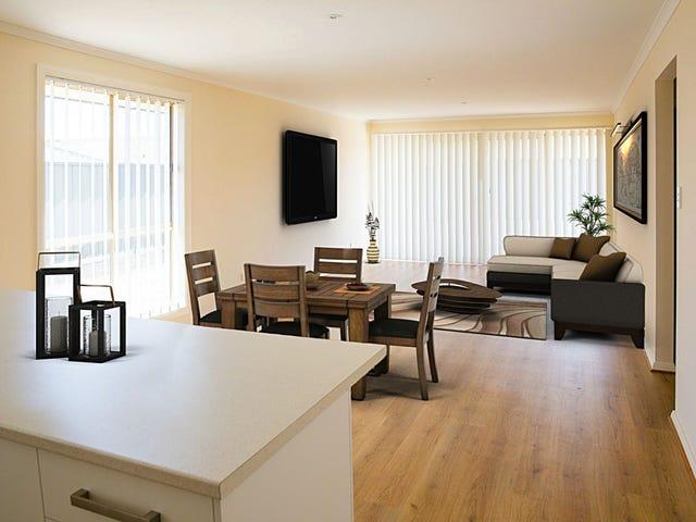 12 Vista Court, Hillbank, SA 5112