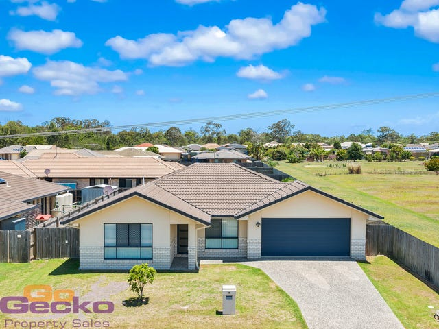 16 Male Road, Caboolture, Qld 4510